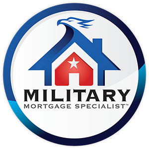 Military Mortgage Certification